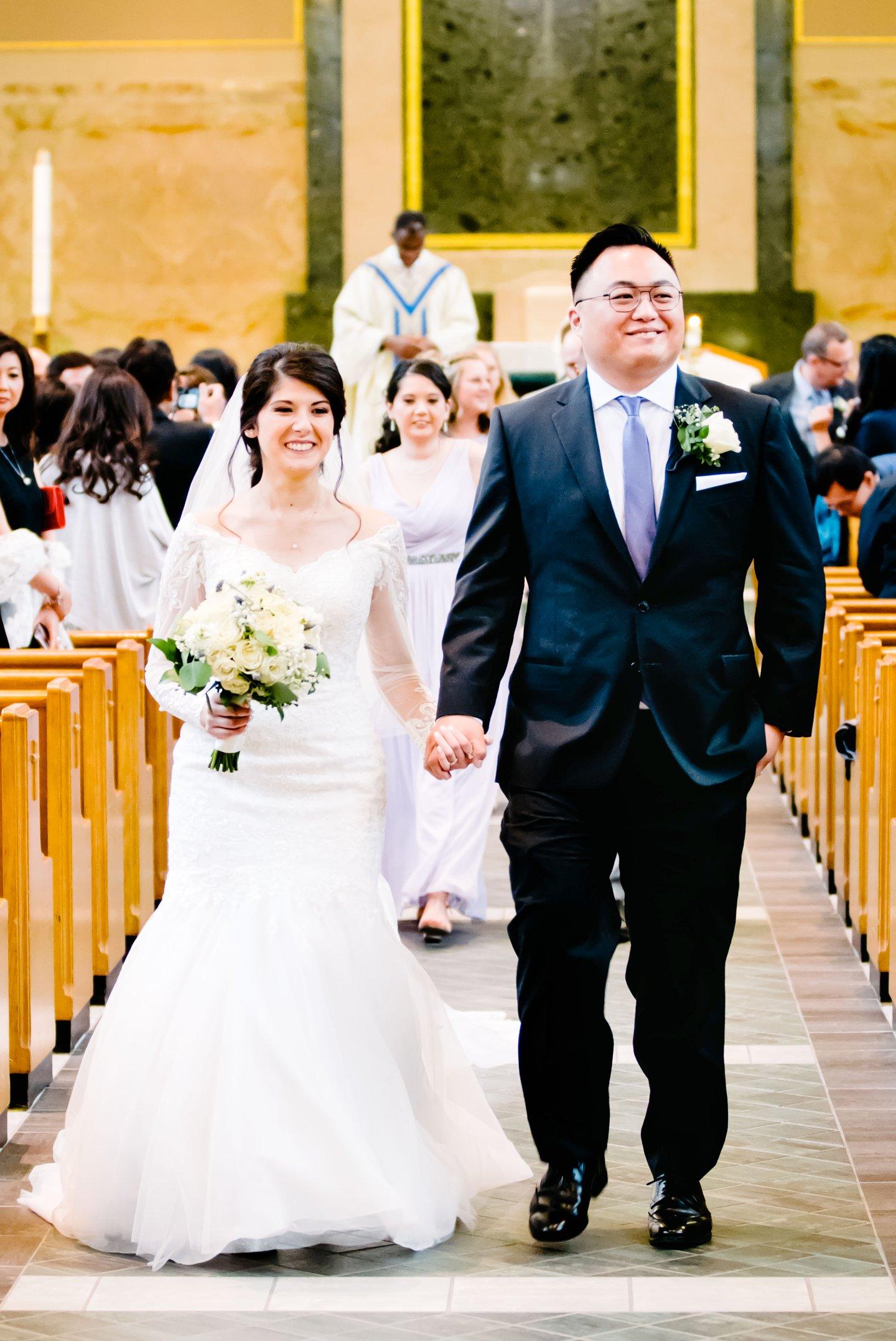 lake-geneva-fine-art-wedding-photographer-santos26