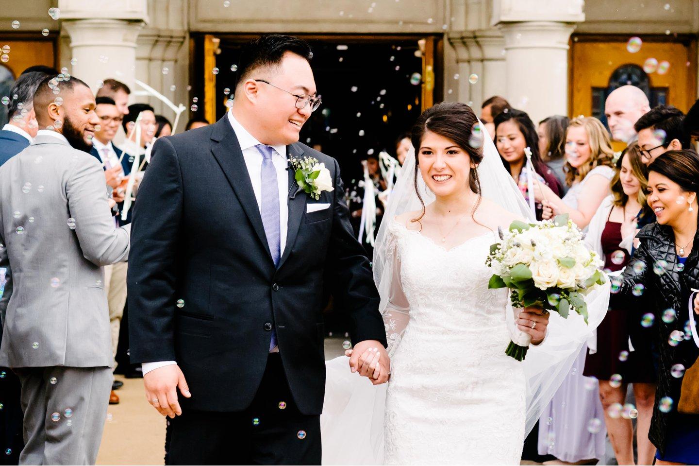 lake-geneva-fine-art-wedding-photographer-santos29