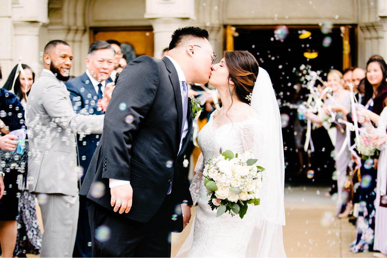 lake-geneva-fine-art-wedding-photographer-santos30