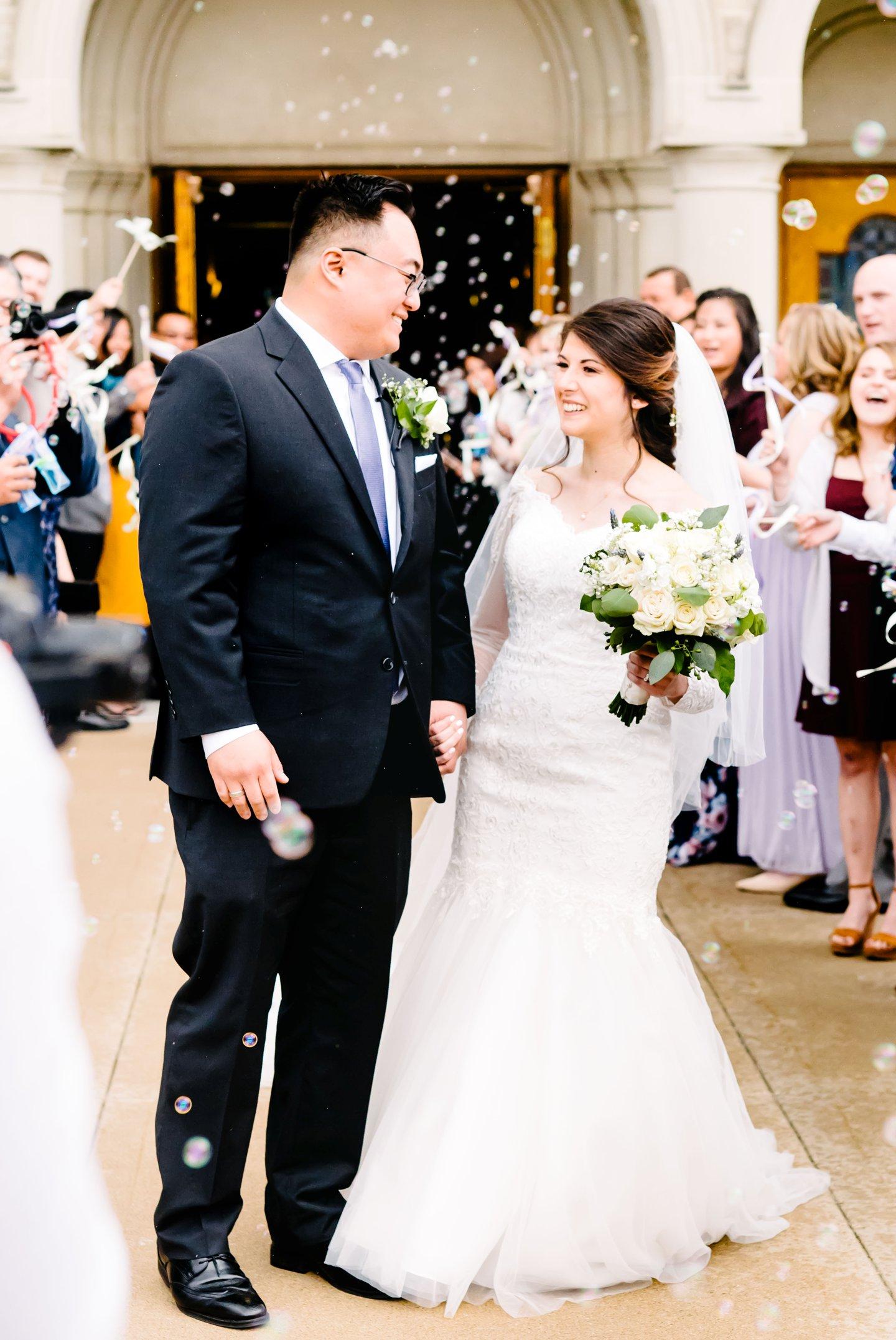 lake-geneva-fine-art-wedding-photographer-santos31