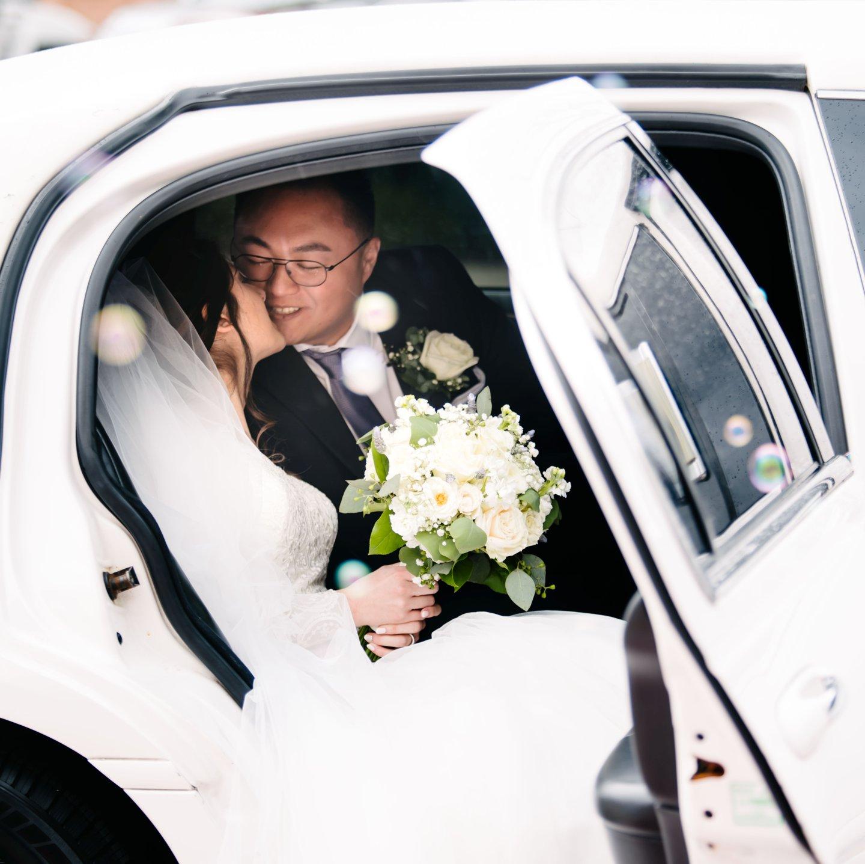 lake-geneva-fine-art-wedding-photographer-santos32