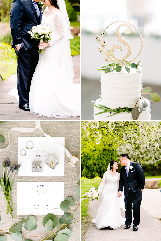 lake-geneva-fine-art-wedding-photographer-santos33