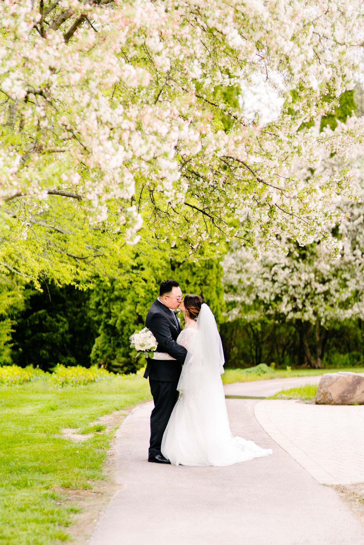 lake-geneva-fine-art-wedding-photographer-santos34