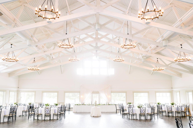 lake-geneva-fine-art-wedding-photographer-santos35