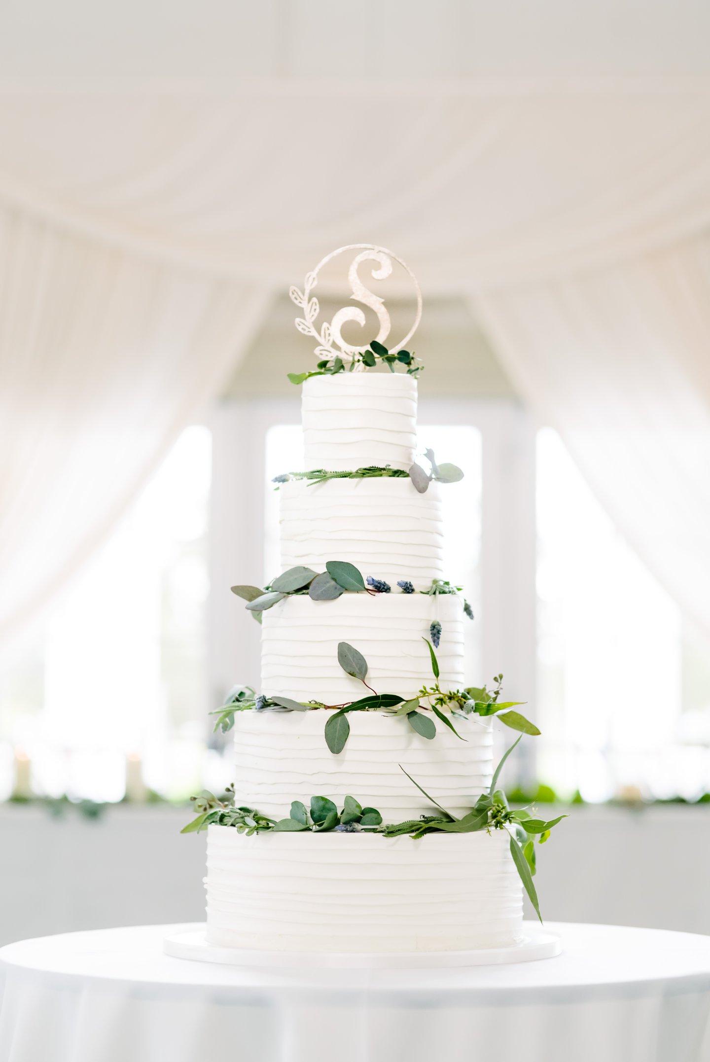 lake-geneva-fine-art-wedding-photographer-santos38