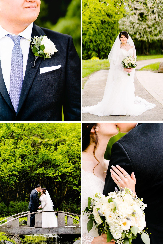 lake-geneva-fine-art-wedding-photographer-santos37
