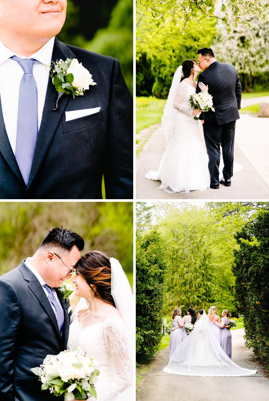 lake-geneva-fine-art-wedding-photographer-santos41