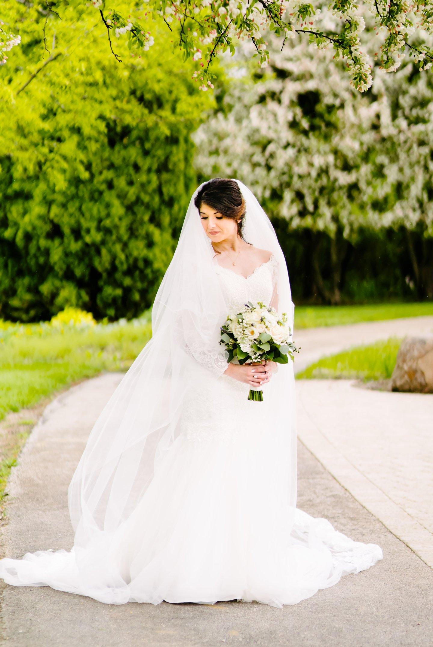 lake-geneva-fine-art-wedding-photographer-santos42