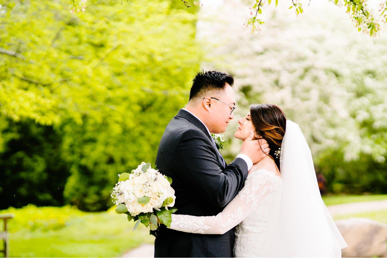 lake-geneva-fine-art-wedding-photographer-santos47