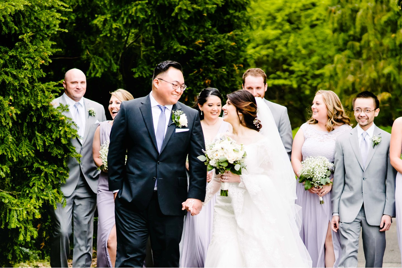 lake-geneva-fine-art-wedding-photographer-santos44