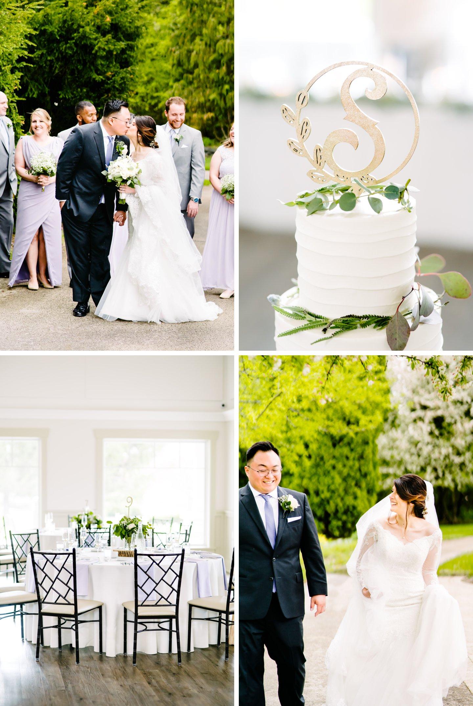 lake-geneva-fine-art-wedding-photographer-santos45