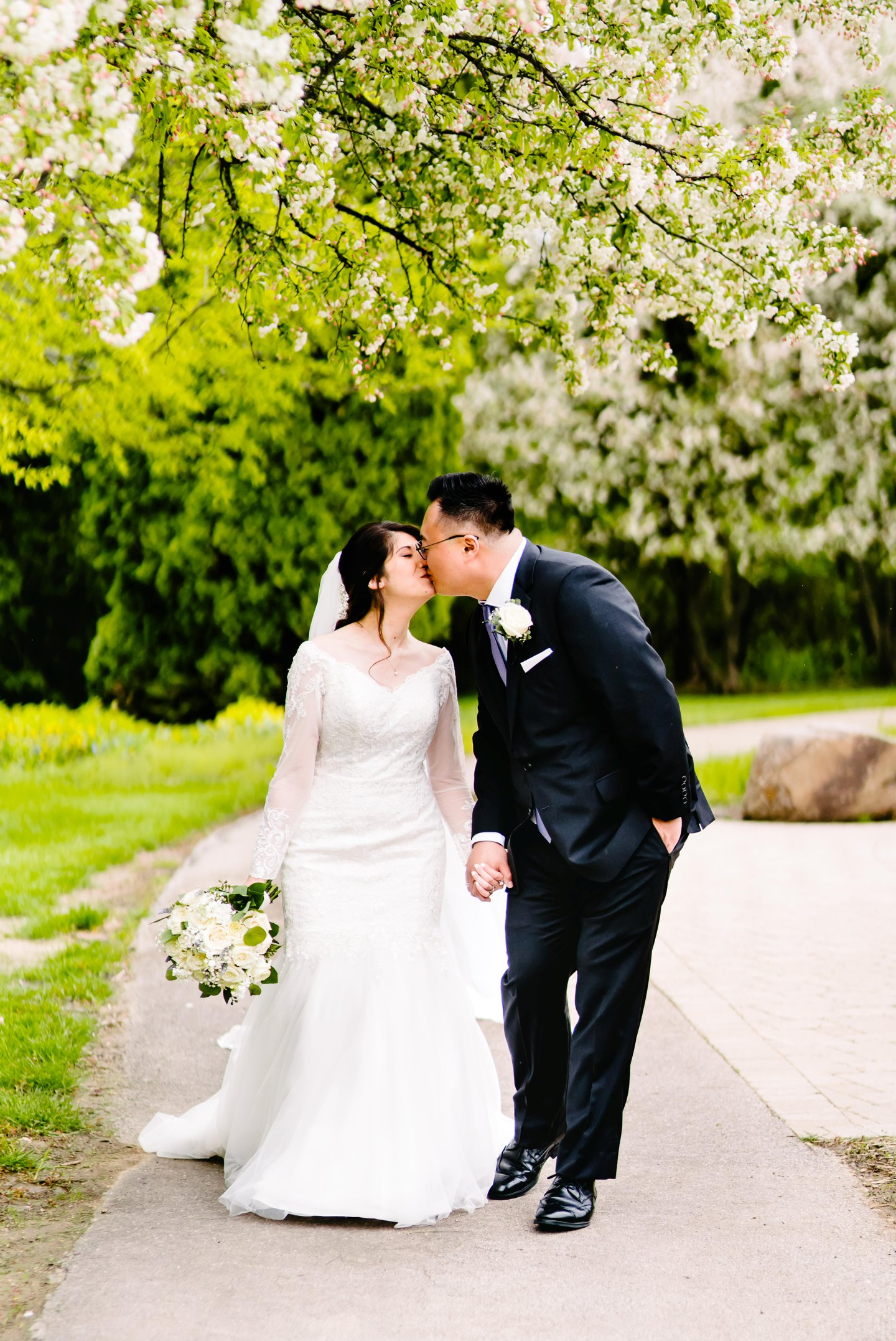 lake-geneva-fine-art-wedding-photographer-santos51