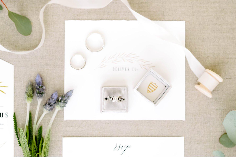 lake-geneva-fine-art-wedding-photographer-santos52