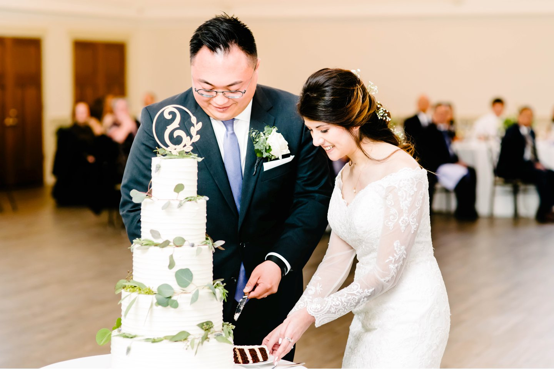 lake-geneva-fine-art-wedding-photographer-santos56