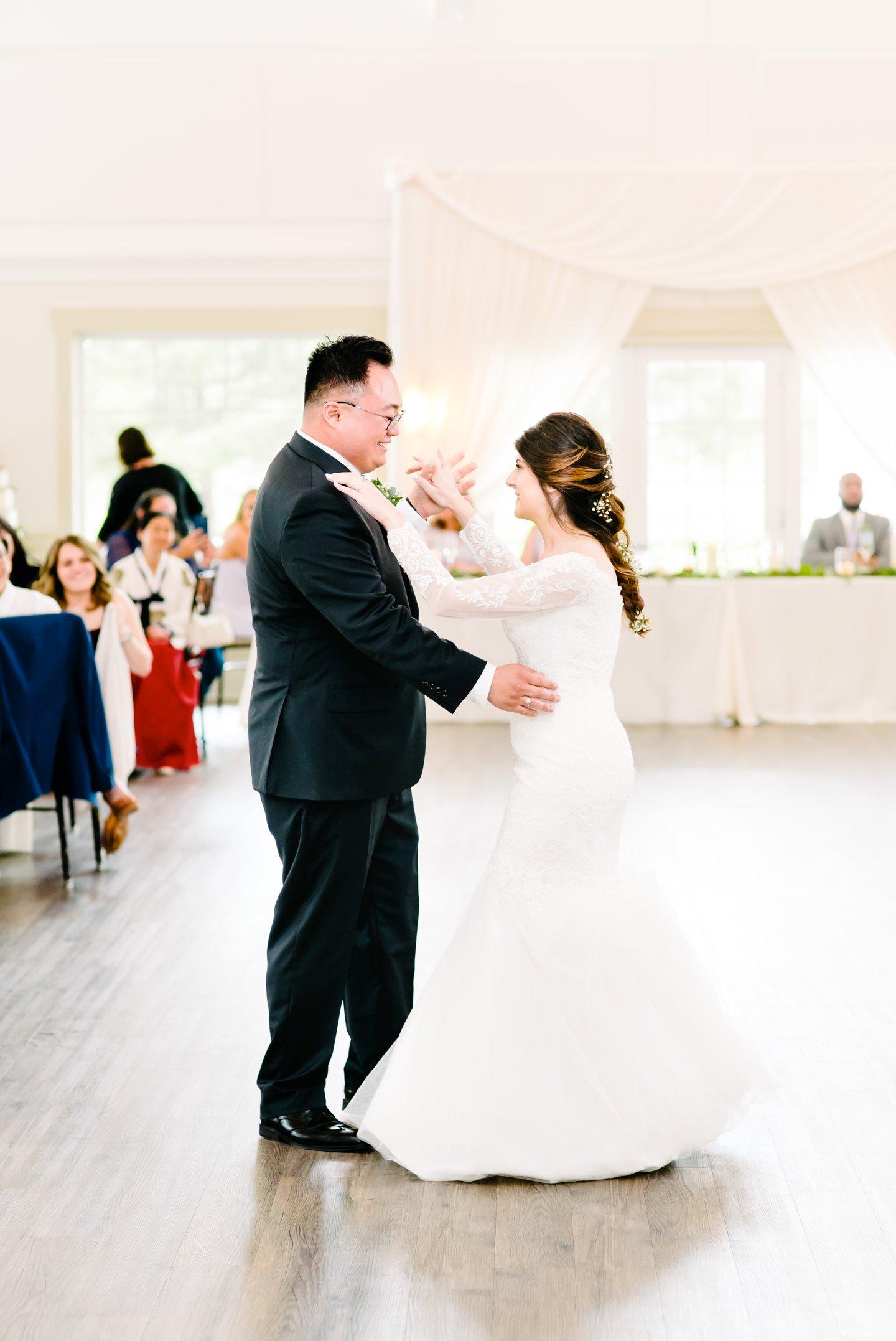 lake-geneva-fine-art-wedding-photographer-santos57