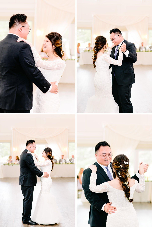 lake-geneva-fine-art-wedding-photographer-santos59