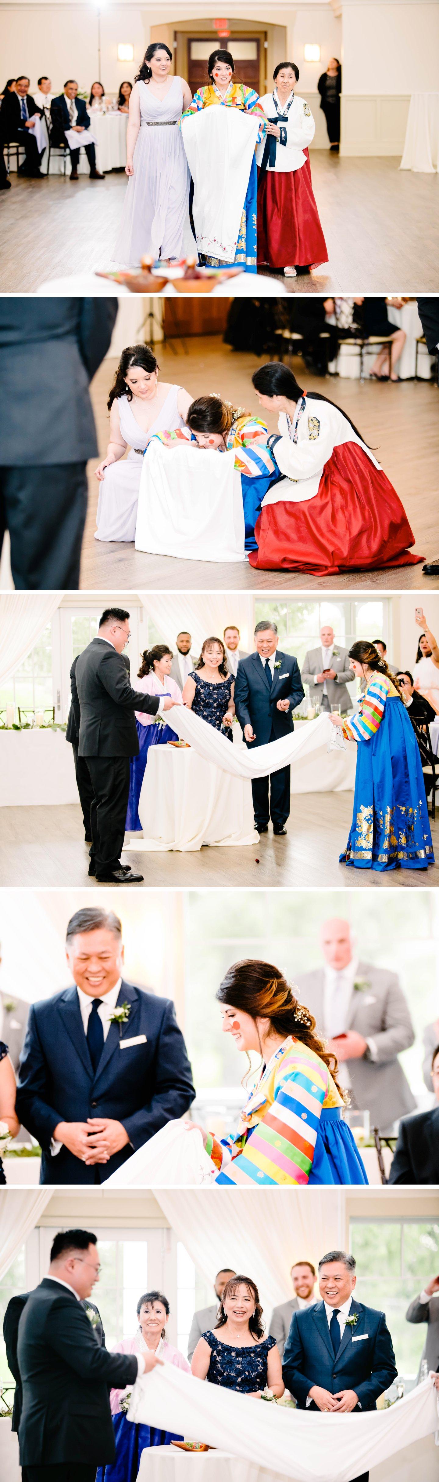 lake-geneva-fine-art-wedding-photographer-santos62