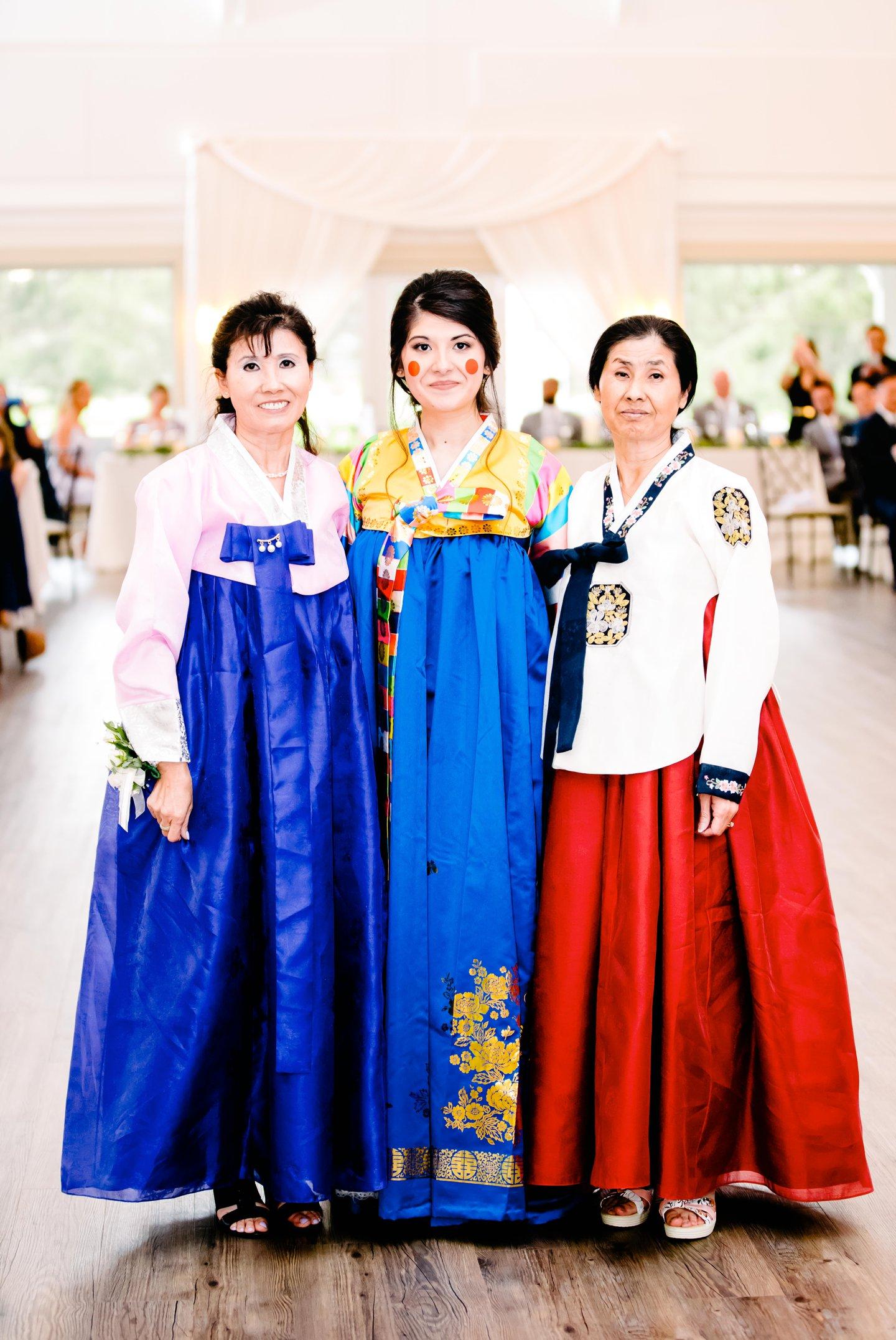 lake-geneva-fine-art-wedding-photographer-santos63