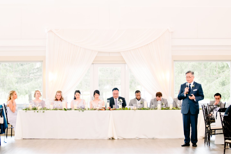 lake-geneva-fine-art-wedding-photographer-santos64