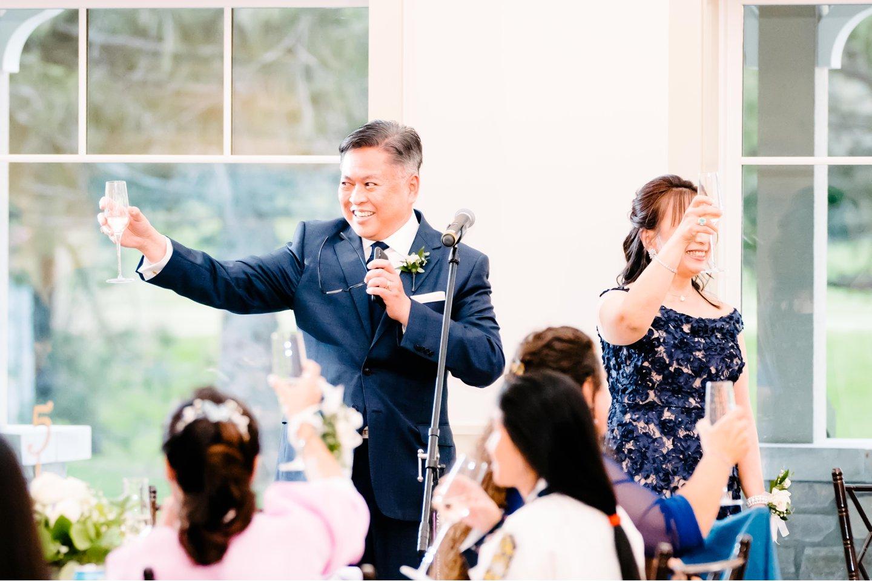 lake-geneva-fine-art-wedding-photographer-santos66