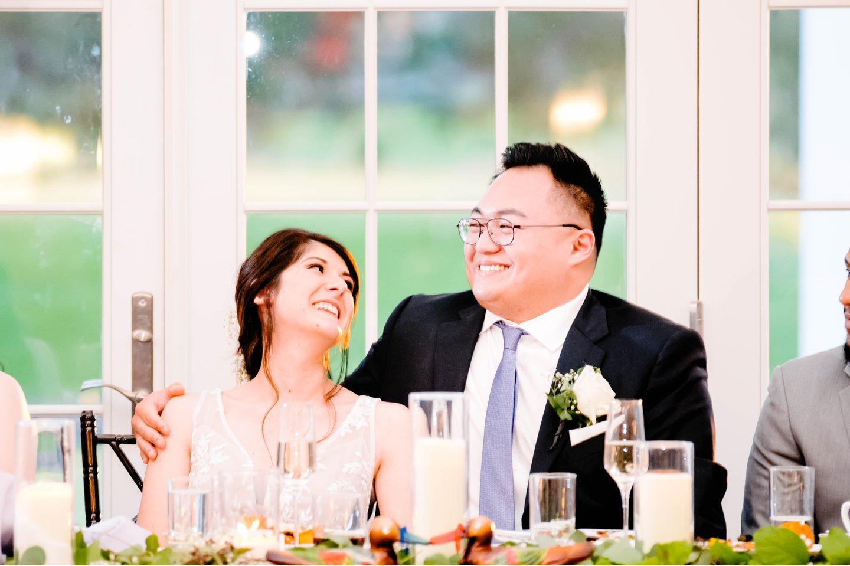 lake-geneva-fine-art-wedding-photographer-santos71