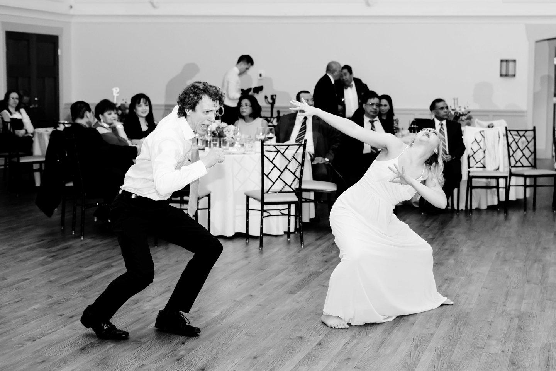 lake-geneva-fine-art-wedding-photographer-santos75