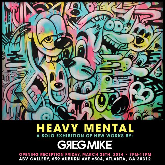 GREG_MIKE_HEAVY_MENTAL_WEB.jpg
