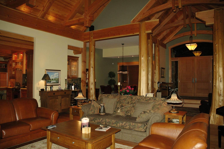 a-livingroom.jpg