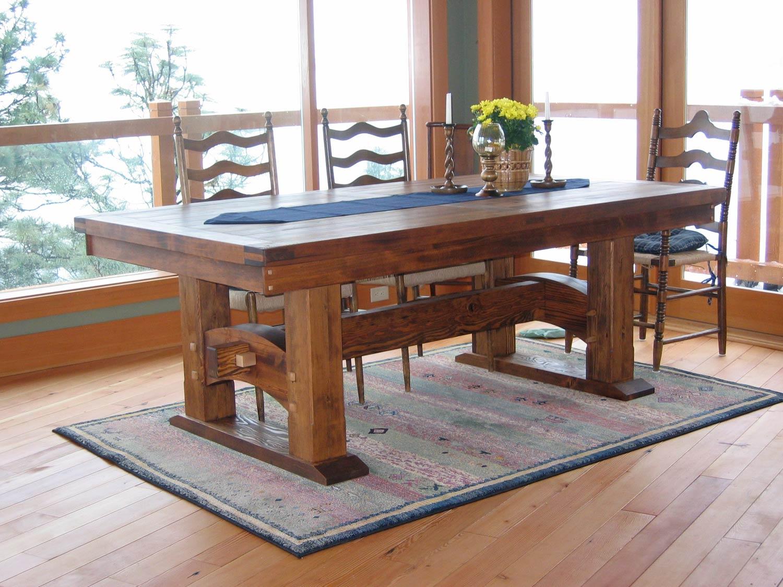 g-Ktch-table.jpg