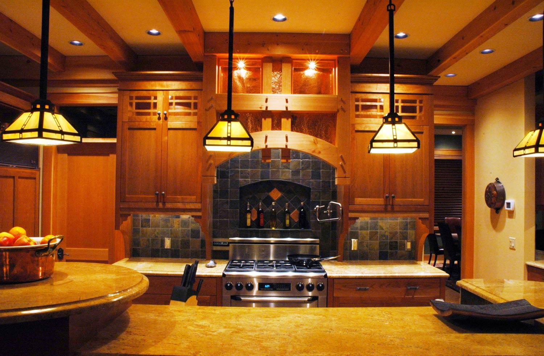 f-Kitchen_2.jpg