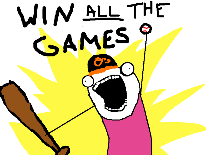 Win All The Games.png