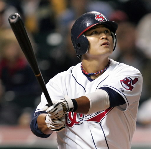 Shin-Soo Choo brings a lot to the table and would certainly improve the Orioles, but is he worth the commitment that he will likely get?