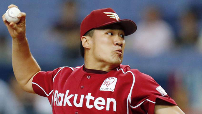 The Yankees signed Masahiro Tanaka today. This offseason they have added almost $102 million in 2014 payroll on offseason acquisitions, but is it enough?