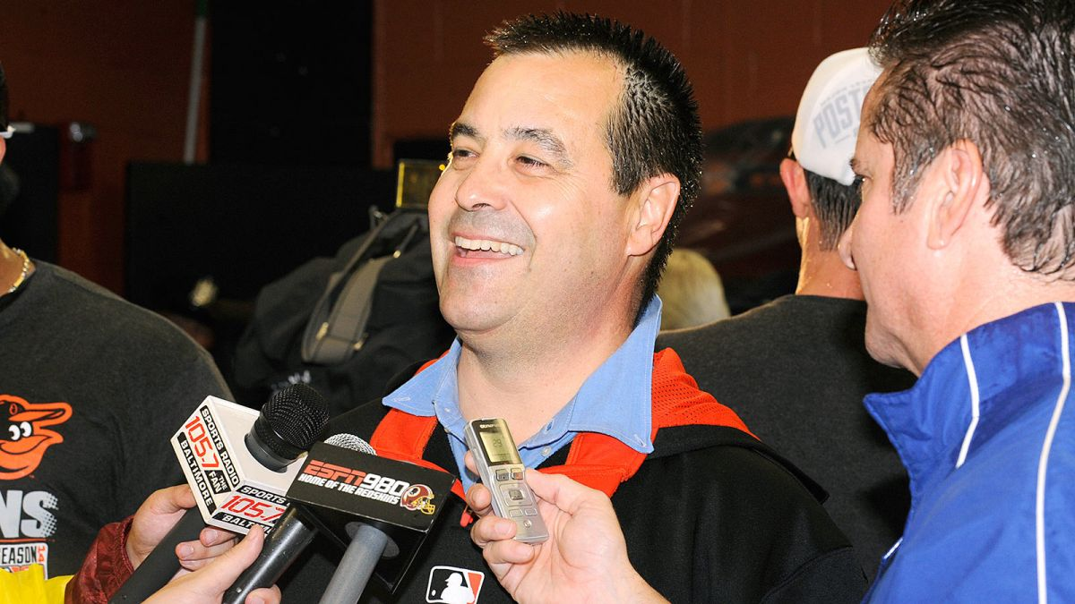 Dan Duquette is on record stating that contract clauses allowing a player to unilaterally opt out of their contract will likely not work for the Orioles.