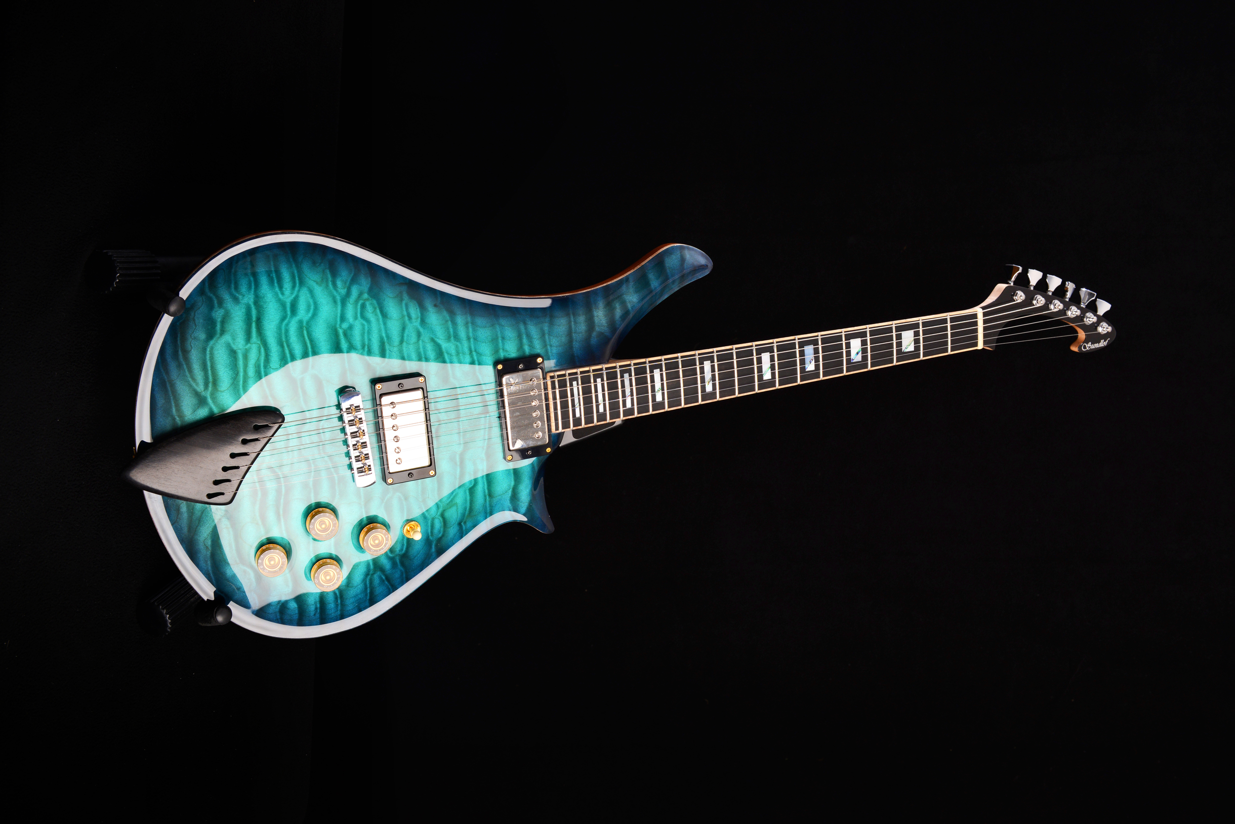 2013-03-18-guitar-024.jpg