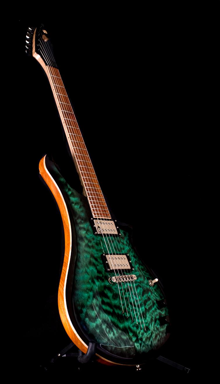 Sundlof Guitars 129_30_31_fused.jpg