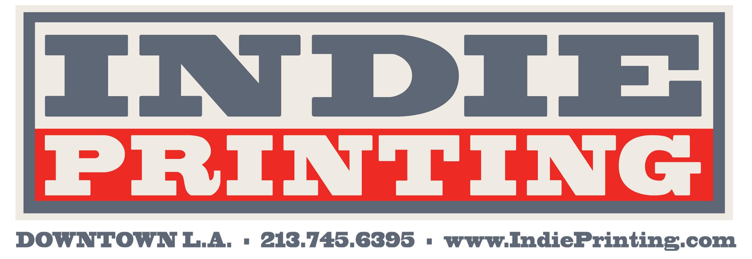 IndiePrinting_logo.jpg