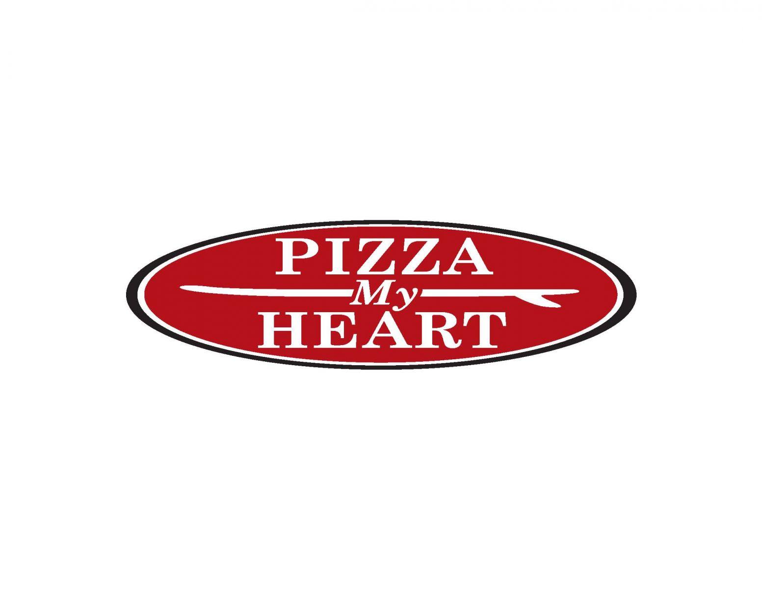 pizza my heart(1).jpg