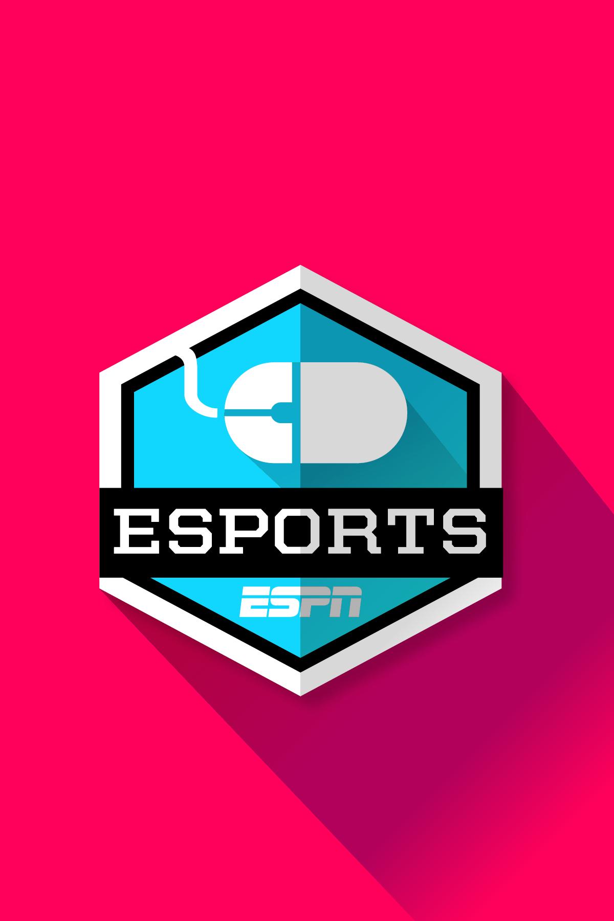 esport6.png