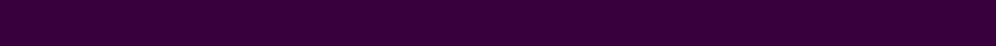 purplerule.jpg