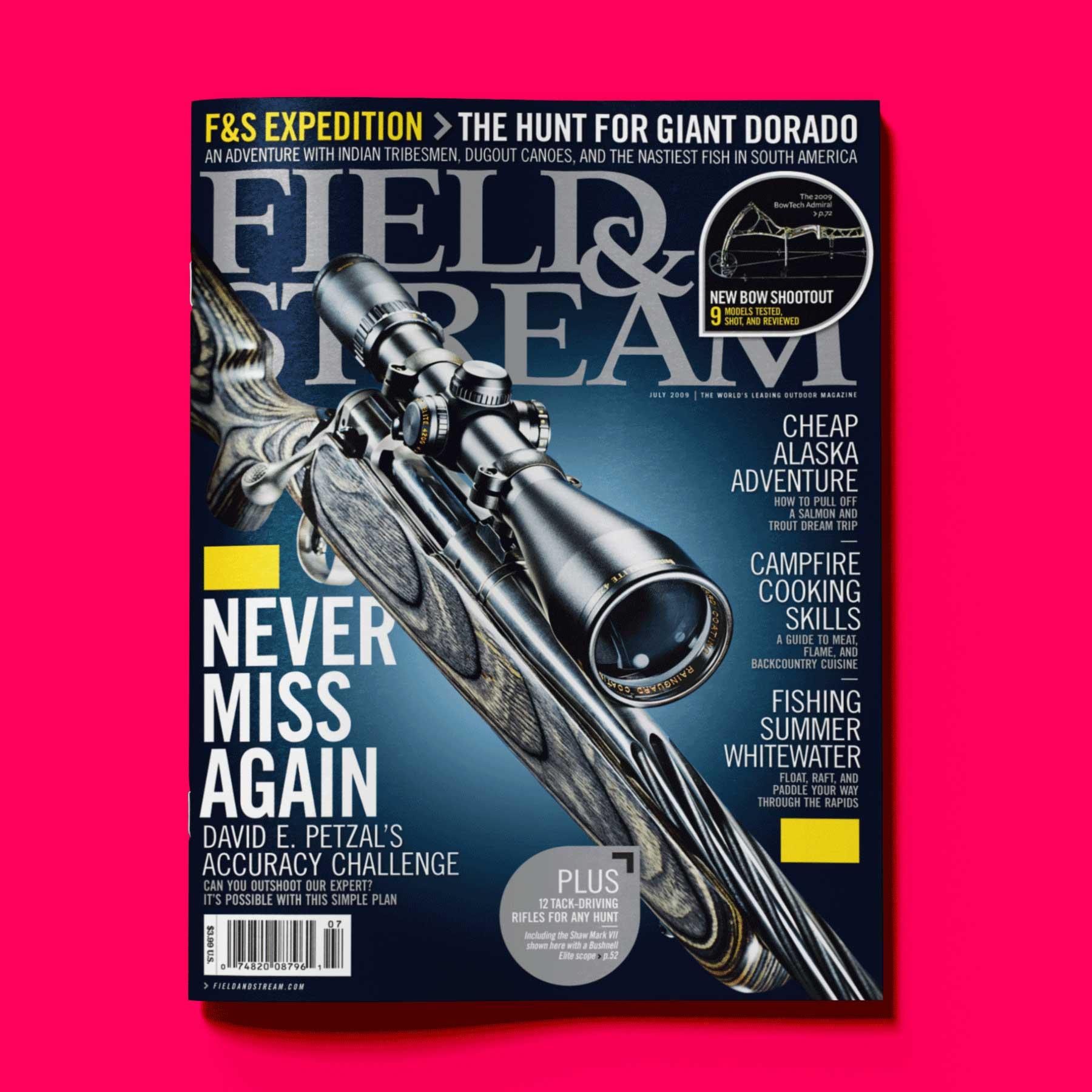 fiekldandstreamcover_rifle.jpg