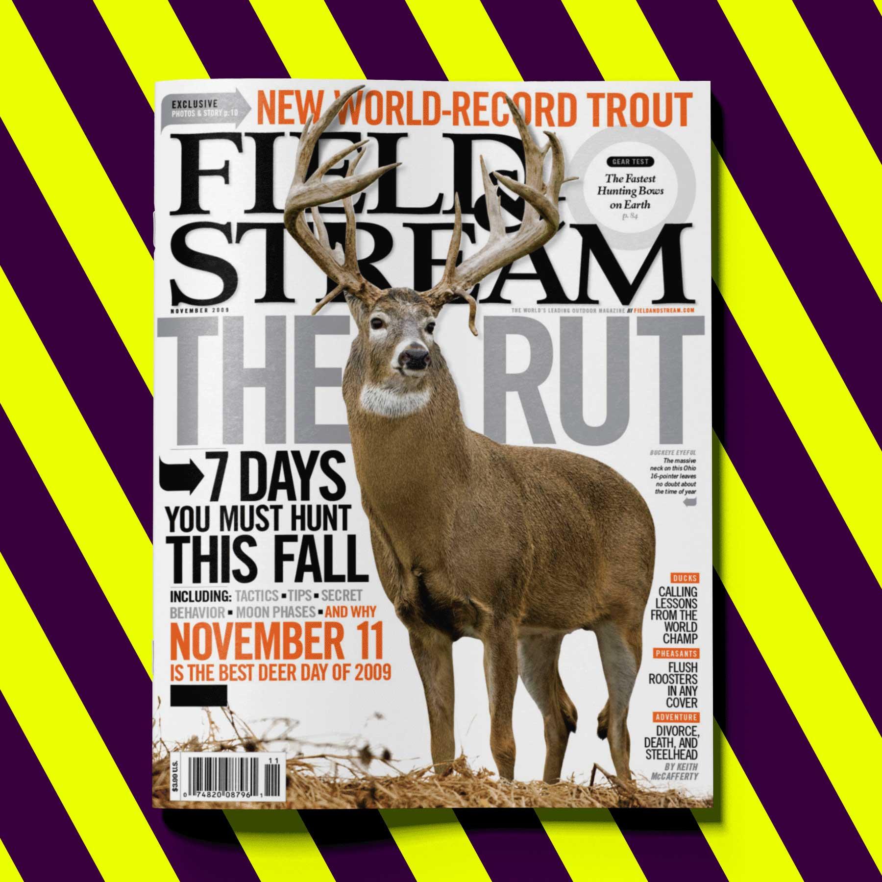 fieldandstreamcover_rut.jpg