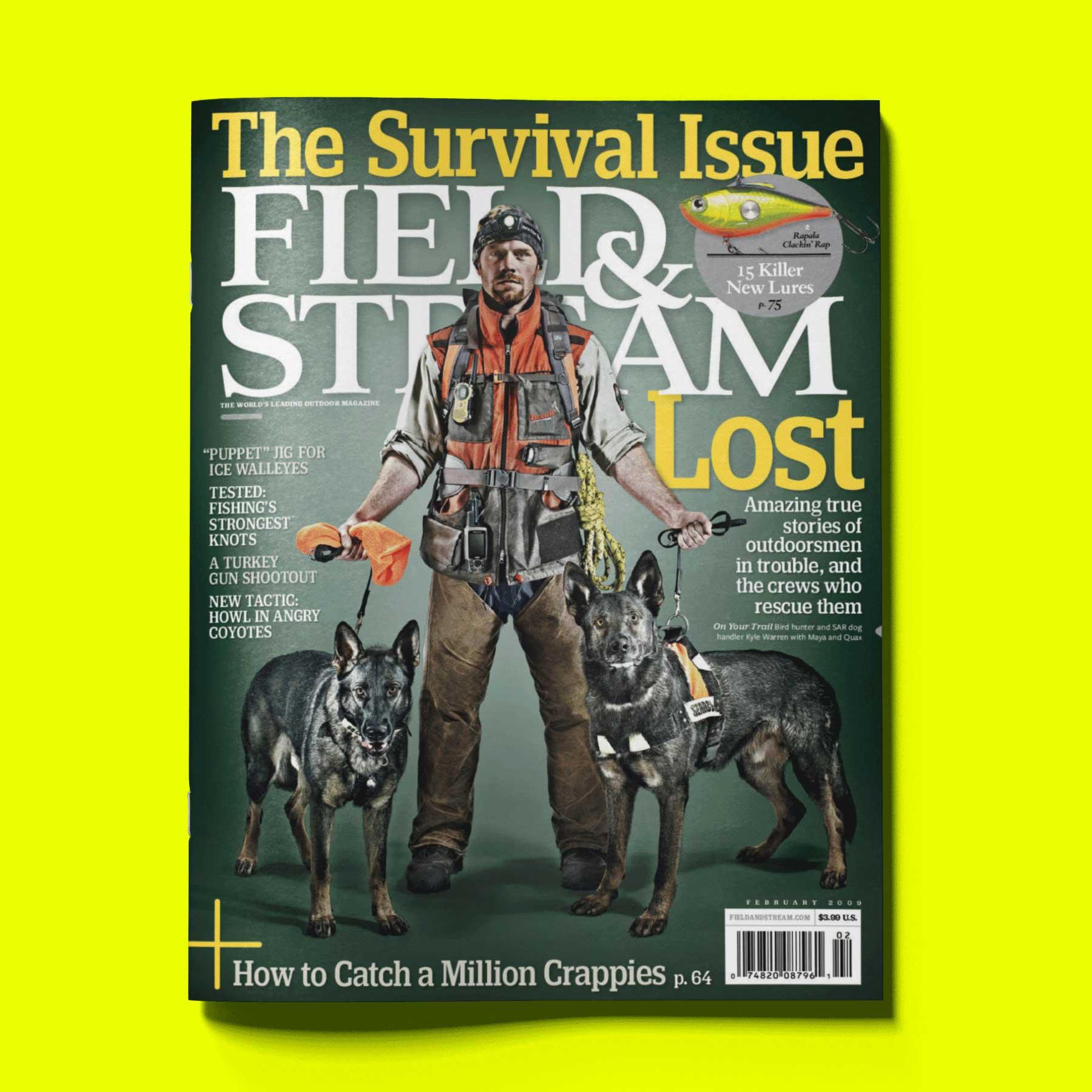 fieldandstreamcover_survival.jpg