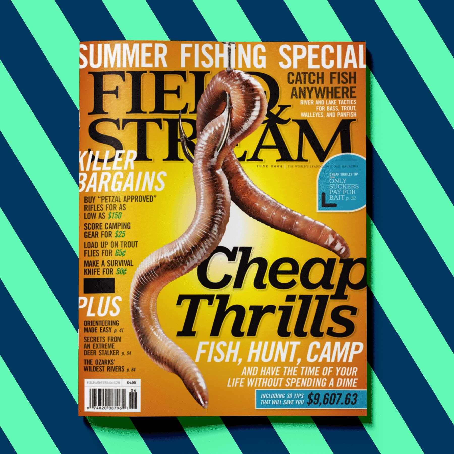 fieldandstreamcover_worms.jpg