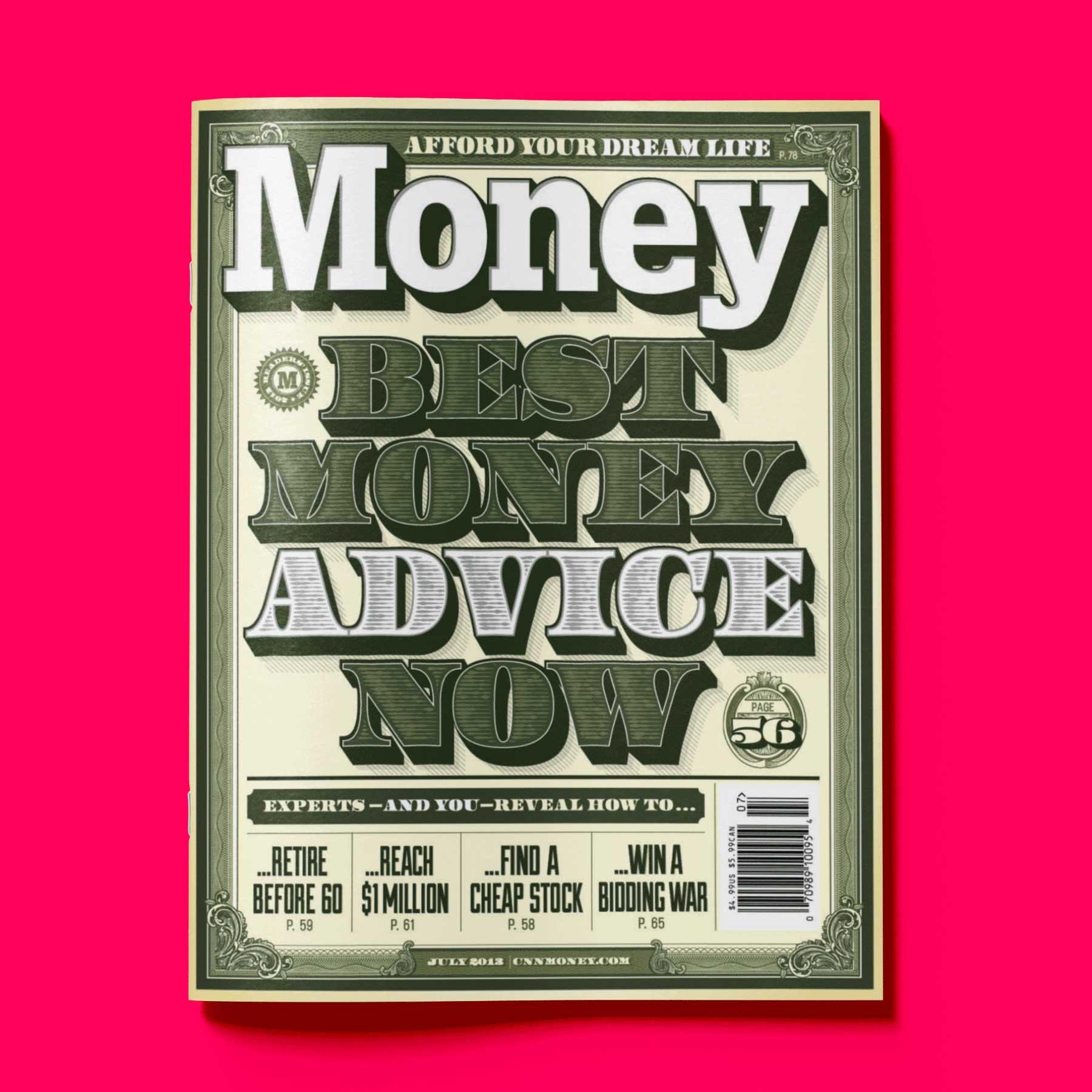 moneycover_advice.jpg