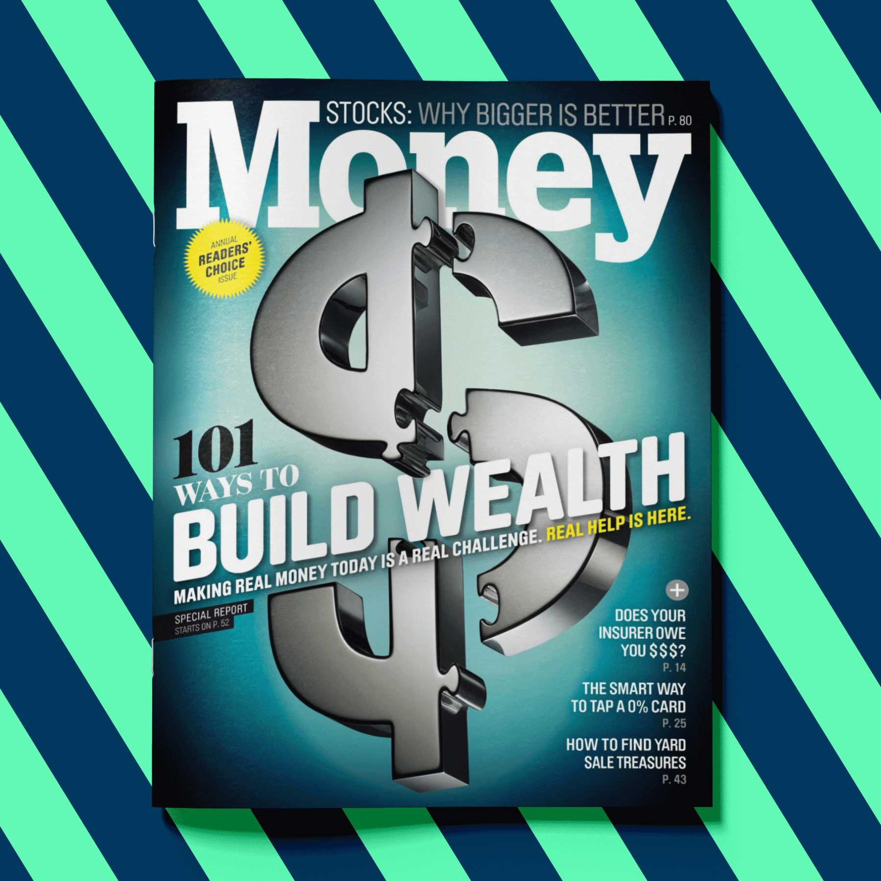moneycover_buildwealth.jpg