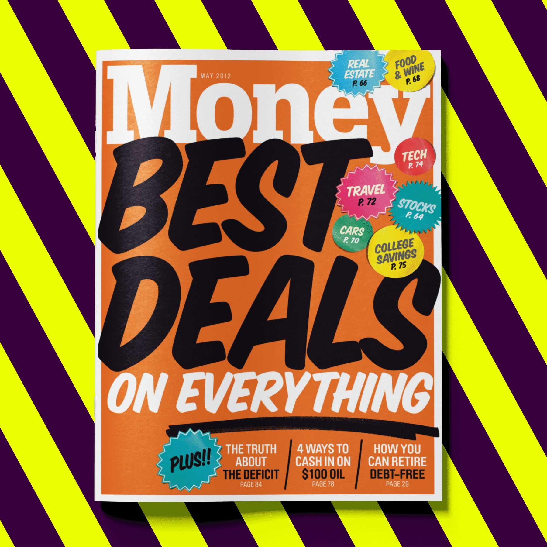 moneycover_deals.jpg