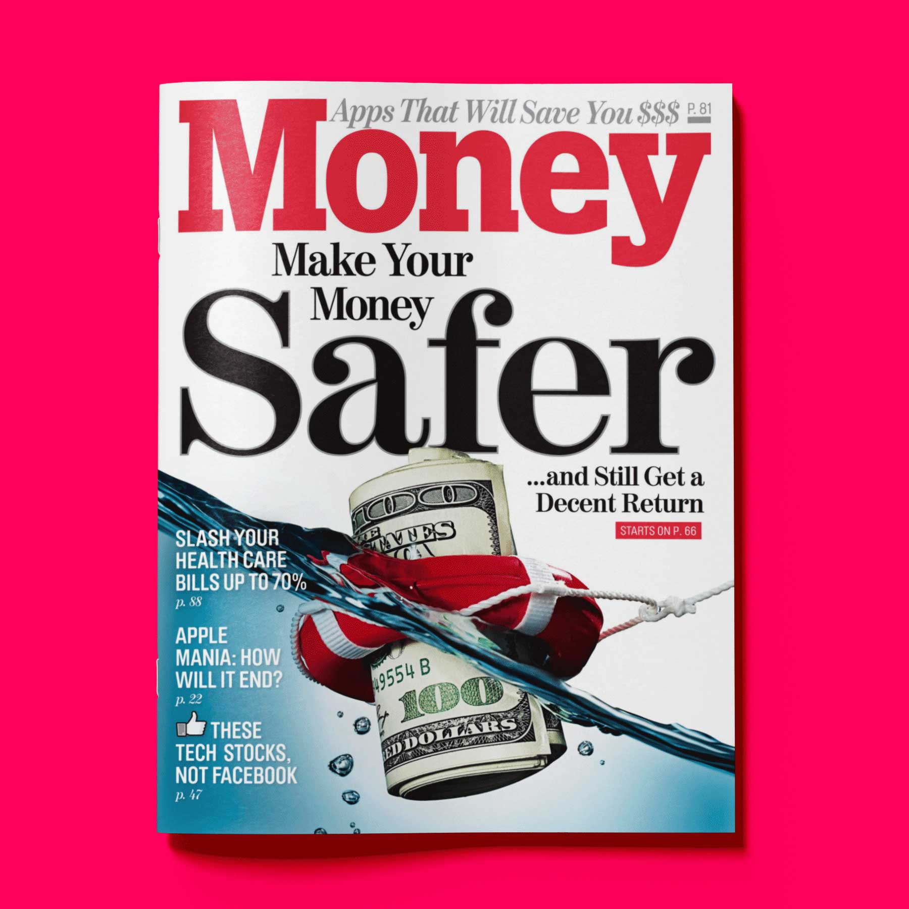 moneycover_lifepreserver.jpg