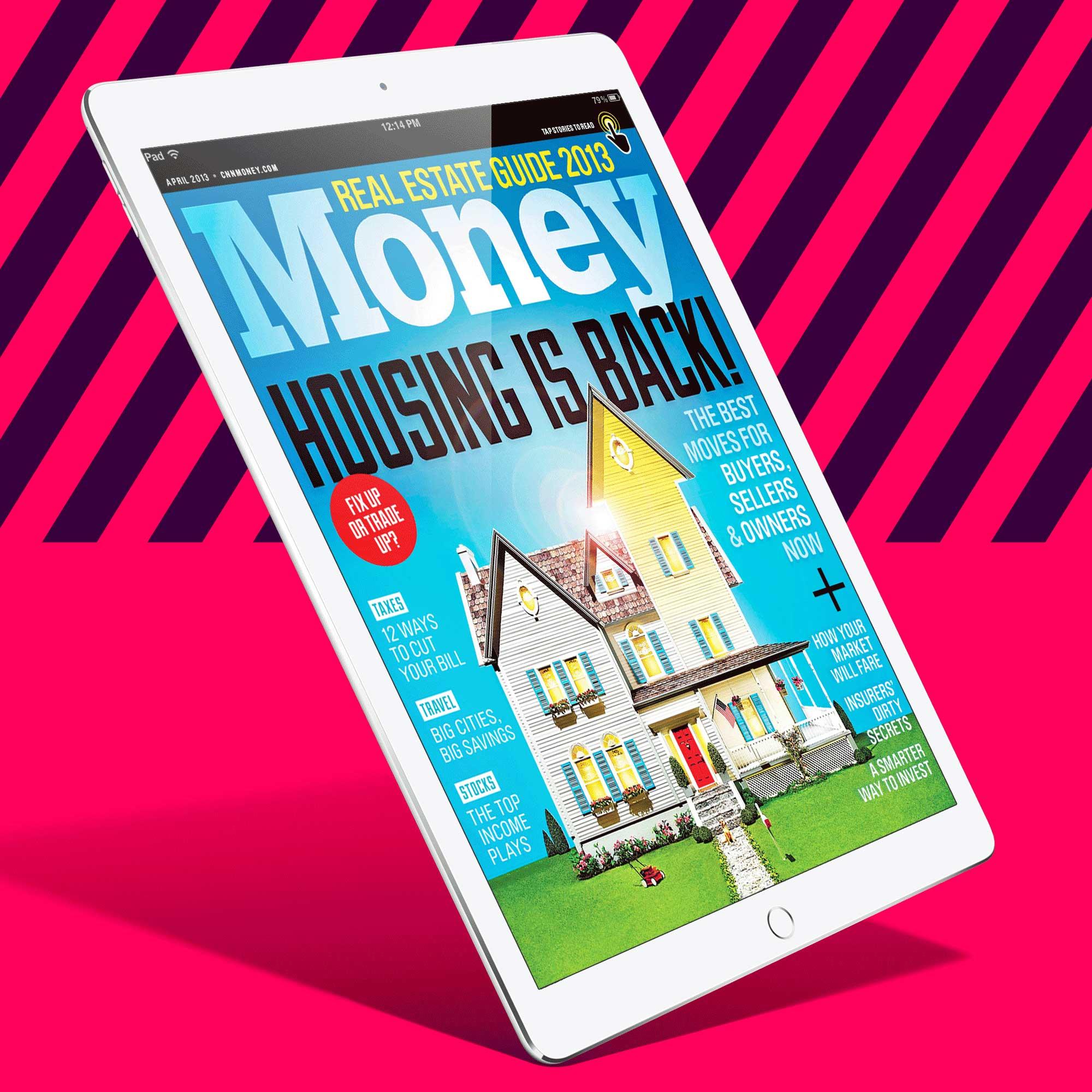 moneycover_ipadhousing.jpg