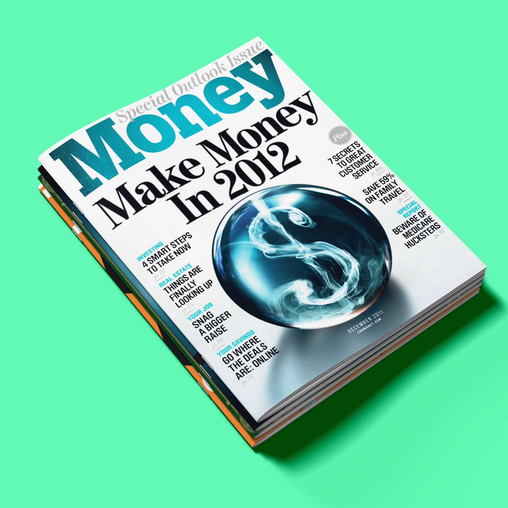 moneycover_pile.jpg